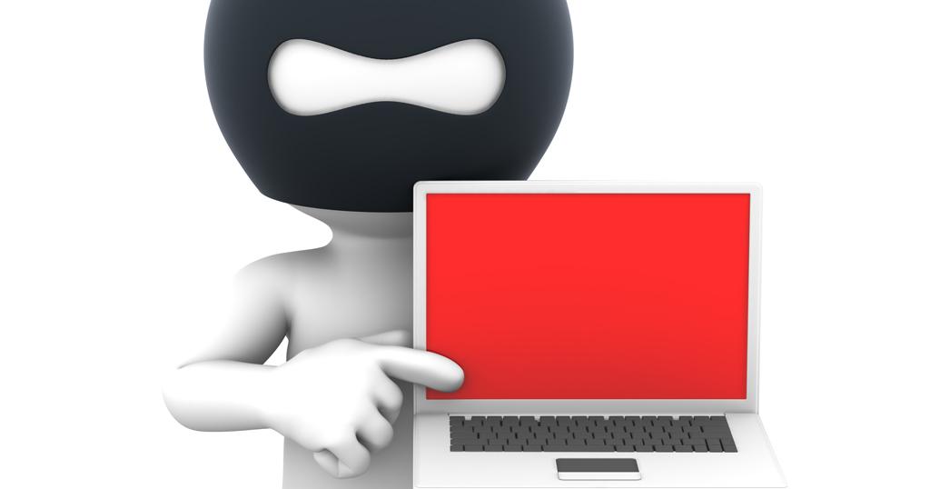 Schlechte Backlinks für die Suchmaschinenoptimierung