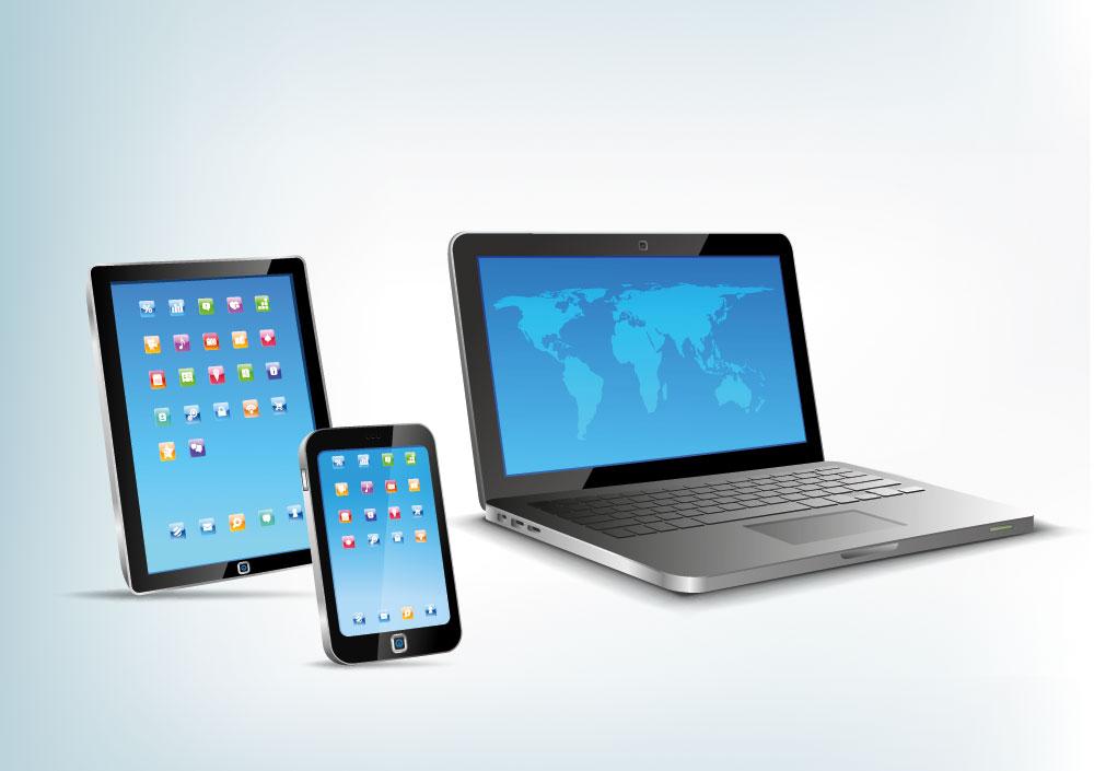 Ist Ihre Homepage fit für mobile User?